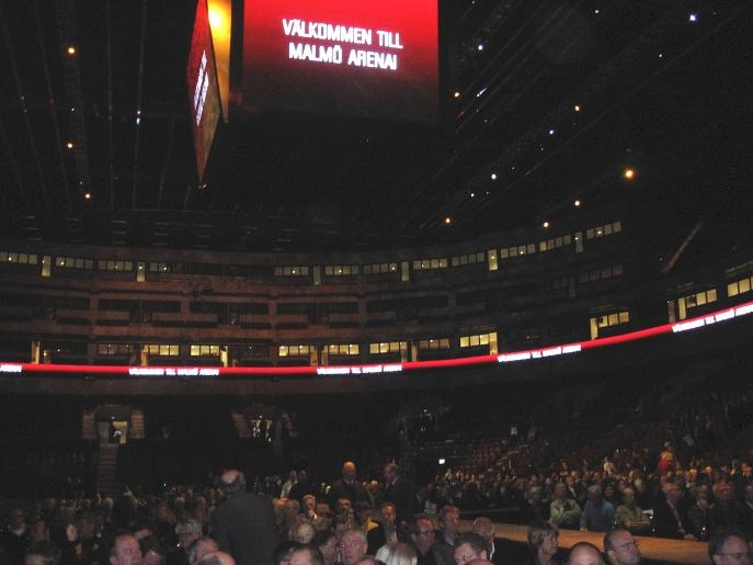 arena-11