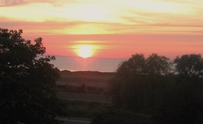 solnedgång 002