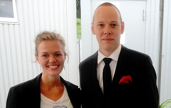 Kristine-Mattiaslåg