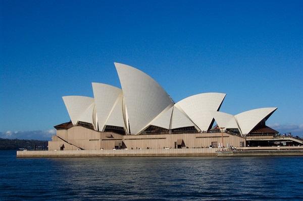 Sydney_Opera_House_Sails