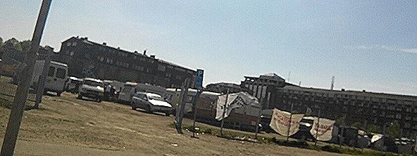 Läger 2