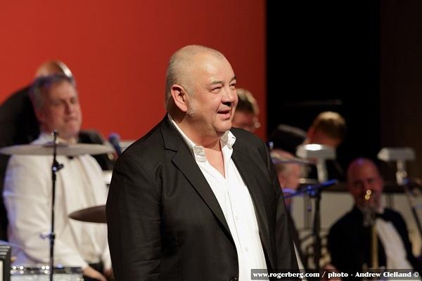 Stanislaw Soyka låg