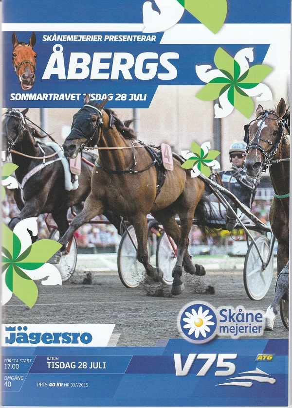 Åbergsprogram