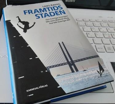 En bestseller och viktig bok omMalmö